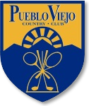 Pueblo Viejo Country Club